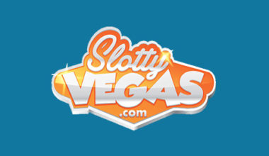 A Slotty Vegas Casino review in details